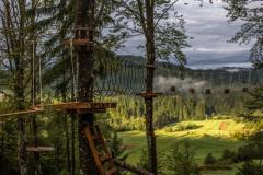 Adrenalin-park-Trsce_