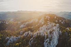 Bijele-Stijene-0052