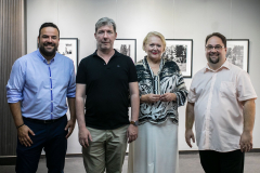 Filip-Zoricic-Petar-Bujas-Gordana-Restovic-Daniel-Rafaelic